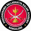 Parashurama Vallabhatta Kalari Academy -Koramangala-4361_tdxdc5.jpg