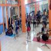 Music Mane Institute Of Fine Arts-Nandini Layout-9702_igxuub.png