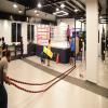 BCUBE - Big Bang Boxing-Madhapur-10350_ypkmvx.png
