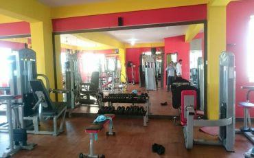 Fitness Mantra-318_znqf1l.jpg