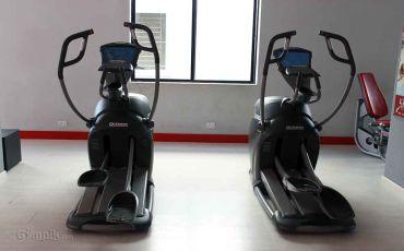 Snap Fitness-391_loxai6.jpg