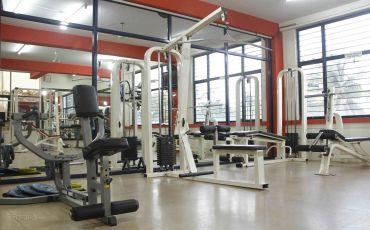 Fitness Solutions-482_qdwqyj.jpg