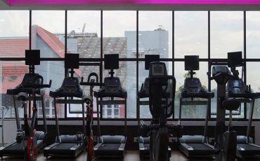 Bounce Fitness Studio-734_yhc4yp.jpg