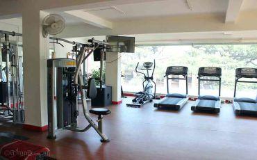 Club One Fitness & Health-758_tlf8kg.jpg