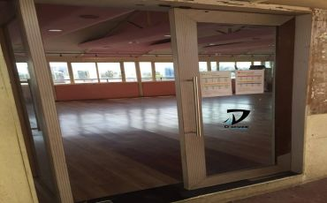 D'cruze Dance Studio & Dance Company-828_enk9uu.jpg