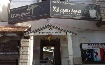 Haadee Fitness-1076_ot9jrc.jpg