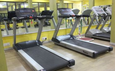 Hardik Fitness Center-1080_brdkpd.jpg