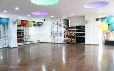 Socio Fitness-1114_dcvc6p.jpg