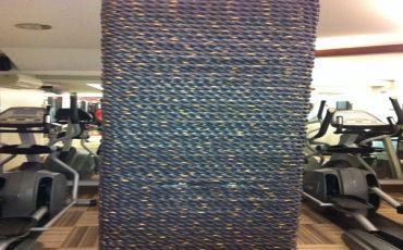 LF2 Fitness-1141_rpoe76.jpg