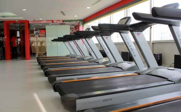 Snap Fitness-1288_guzyaa.jpg