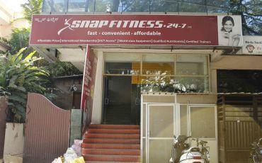 Snap Fitness-1298_z4tdus.jpg