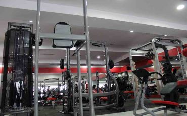 Snap Fitness-1324_a7ddhu.jpg