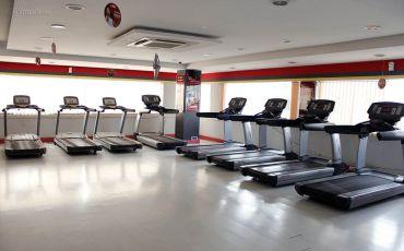 Snap Fitness-1334_yunaql.jpg
