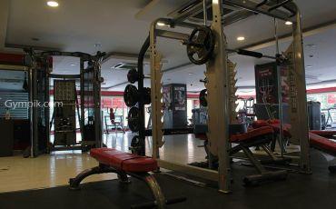 Snap Fitness-1344_zqym8f.jpg