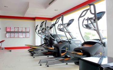 Snap Fitness-1373_salr5r.jpg