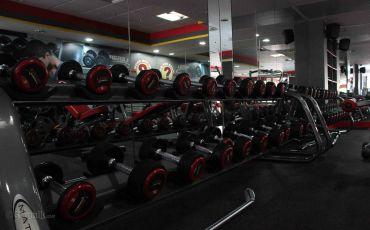 Snap Fitness-1390_grdnoq.jpg