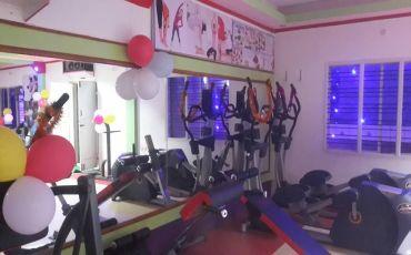 Tiger Gym-1518_desf2r.jpg