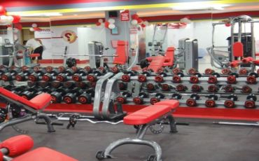 Snap Fitness-2035_nthi2p.jpg