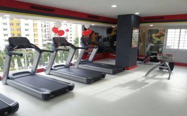 Snap Fitness-2051_fksfhp.jpg