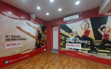 Rhythmic Feet Dance Academy-2110_msdhsc.jpg