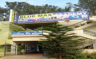 Blue Max Academy-2268_xcz9q2.jpg