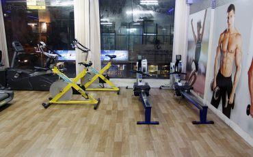 K Fitness-2317_hdgq6m.jpg
