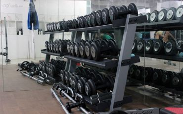 Mizpah Fitness-2420_hbuflf.jpg