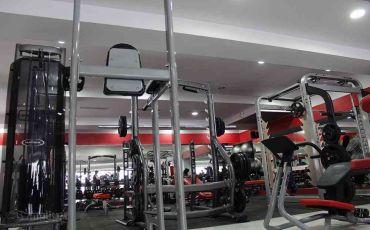 Body Line Gym-3044_hvwqmw.jpg