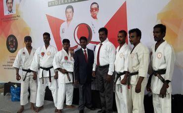 King Kick Martial Arts-6837_fmqtly.jpg