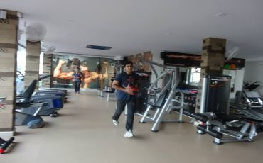 Quadz Fitness-7666_ty28gj.jpg