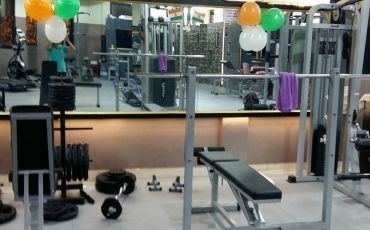 Xtreme fitness-7690_w78fgh.jpg