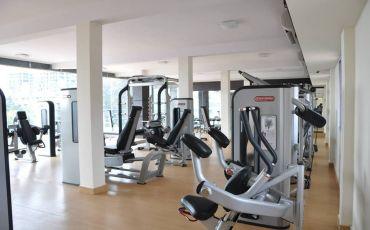 Qubo Fitness-7733_dclz3q.jpg