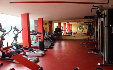 BEAST Fitness-7857_vdw2n8.jpg