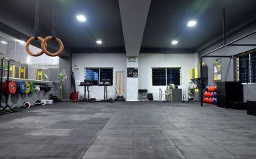 CrossFit For Sure-7961_qcvrio.jpg