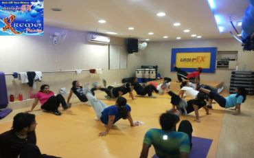 Group EX Fitness Revolution-8141_xolyho.jpg