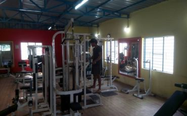 Surya Fitness-8161_yiy3am.jpg