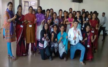 Shiv martial arts academy-8196_rpo2pf.jpg