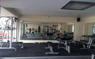 BEL Fitness-8205_qivijo.jpg