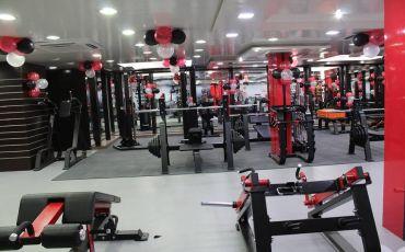 Vini's Fitness Adda-8301_njr4qa.jpg