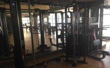 LF2 Fitness-8348_bdvejg.jpg