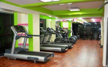 4S Fitness-8360_gsgf2d.jpg