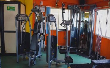Verve Fitness-8650_f0sknc.jpg