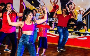 Rhythmic Feet Dance Academy-8674_n33wsk.jpg