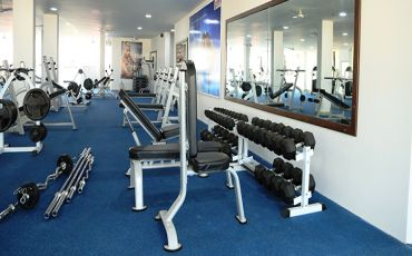 Power World Gyms-9562_kwwevq.jpg