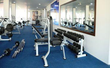 Power World Gyms-9587_sjnzjw.jpg