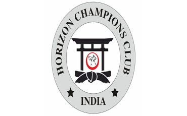 Horizon Champions Club (Off Sarjapur Road)-10087_e9twlh.jpg
