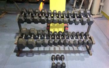 Dynamic fitness-10169_dfkwme.jpg
