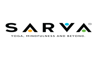 Sarva Yoga Studio - OYO Townhouse 035 Indiranagar-10581_jjkgsv.png
