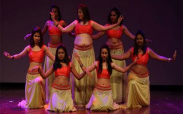 Tarantismo Creative Dance Company-11030_ikcbqw.jpg