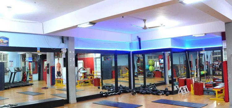 Universal Fitness Academy-Uttarahalli-10_fblomp.jpg